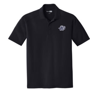Mens Performance Polo Thumbnail