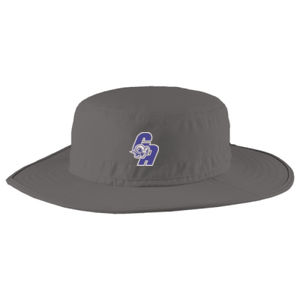 Outdoor Wide Brim Hat  Thumbnail